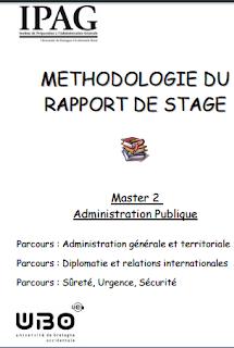 Memoire Master Administration Publique Memoire Ena Mémoire
