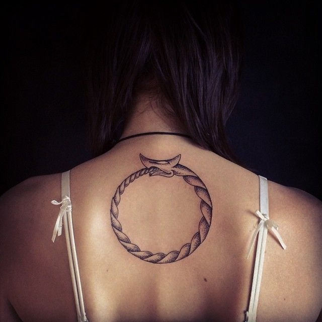50 Exceptional Viking Tattoo Designs & Symbols