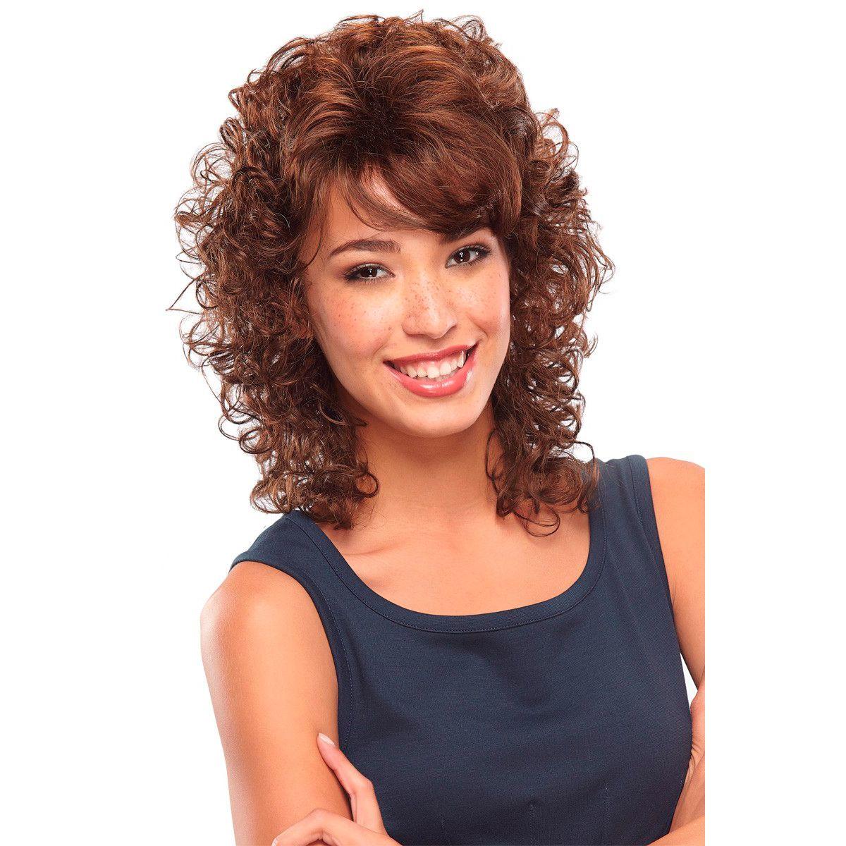 Pelucas de pelo natural, marca Jon Renau, modelo Jetabout. Recuerda que la mejor opción la tienes en centros Beltrán. 96 348 78 20