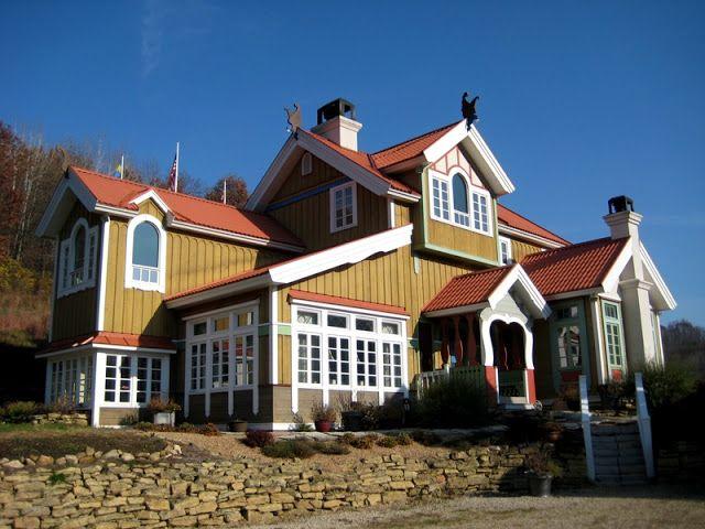 http://www.gypsyfarmgirl.com/2011/11/weekend-at-new-sundborn-ranch.html