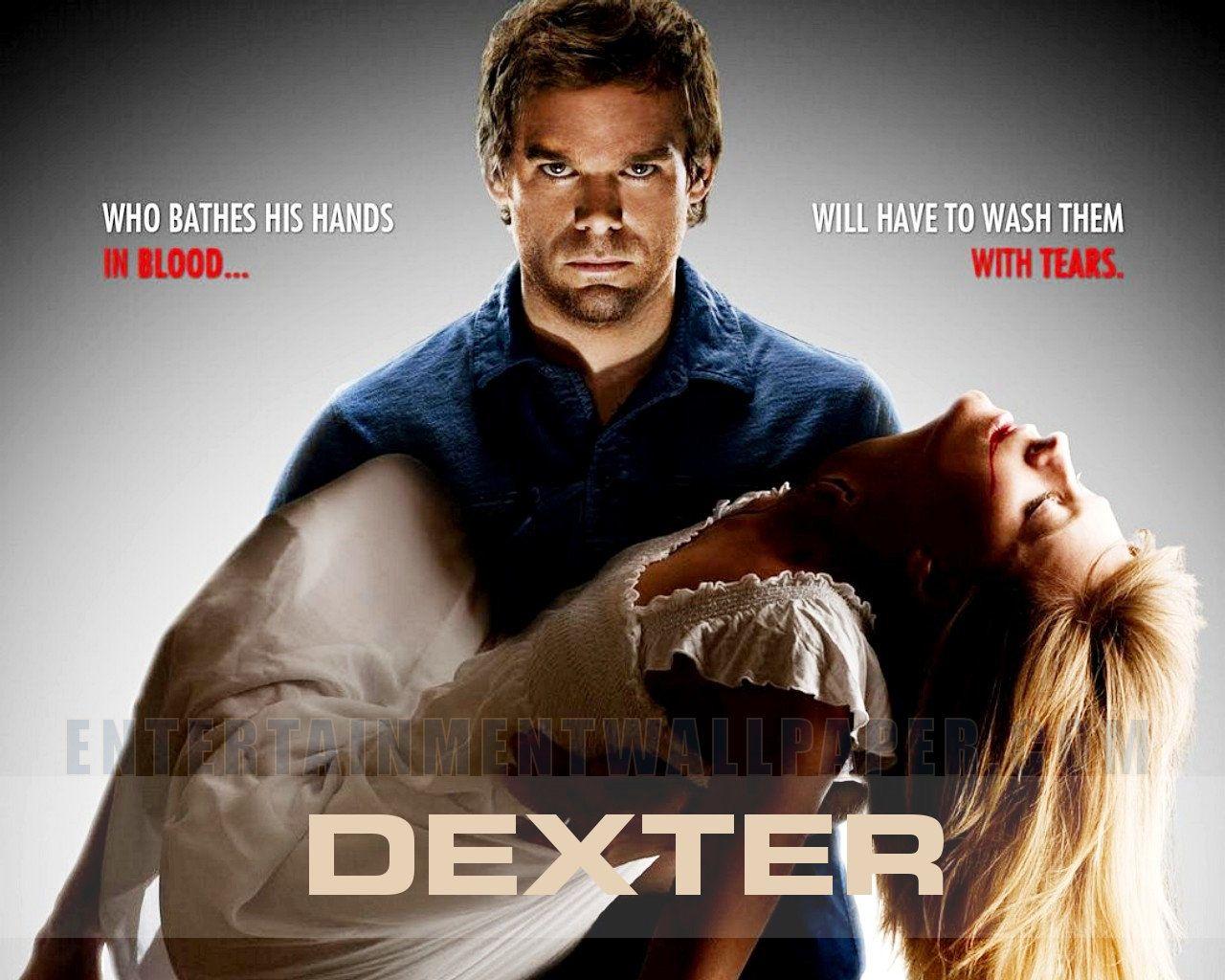 Dexter Season 5 Dexter Dexter Quotes Dexter Tv Series