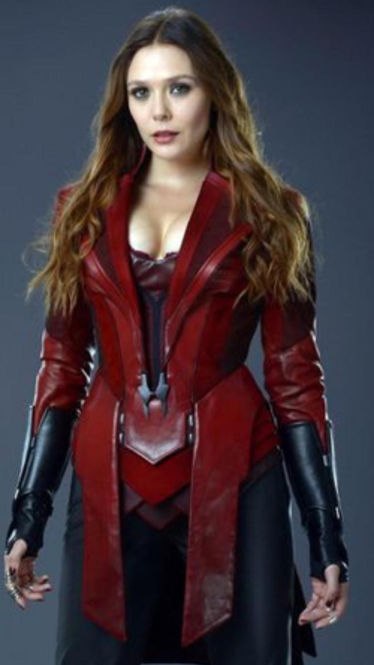 Pin By Reckless Optimist On Marvel Marvels Scarlet Witch Avengers Elizabeth Olsen Scarlet Witch Scarlet Witch Marvel