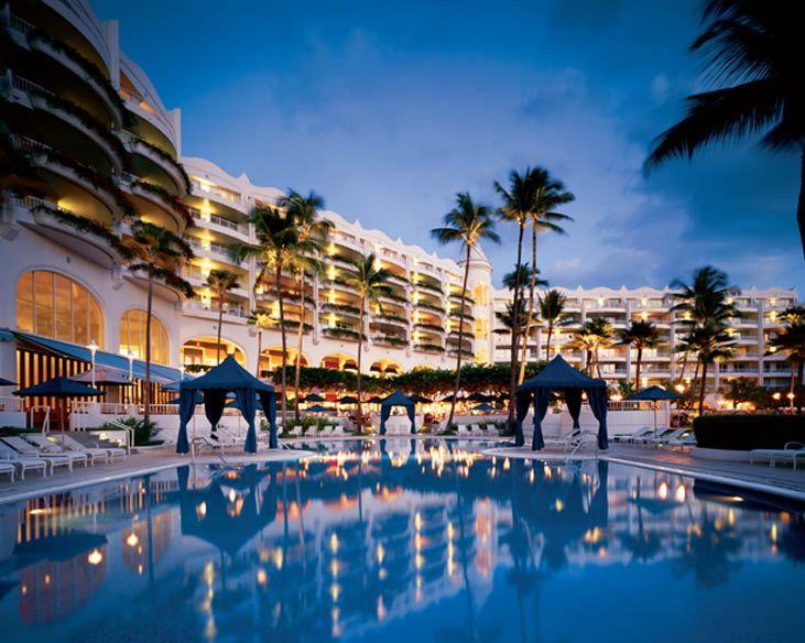 Maui Hotel Luxury Resort In Hawaii Fairmont Kea Lani