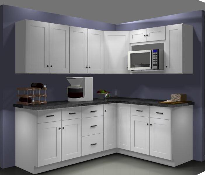 Best White Corner Cabinet Cabinet Kitchen Design Ikea 400 x 300
