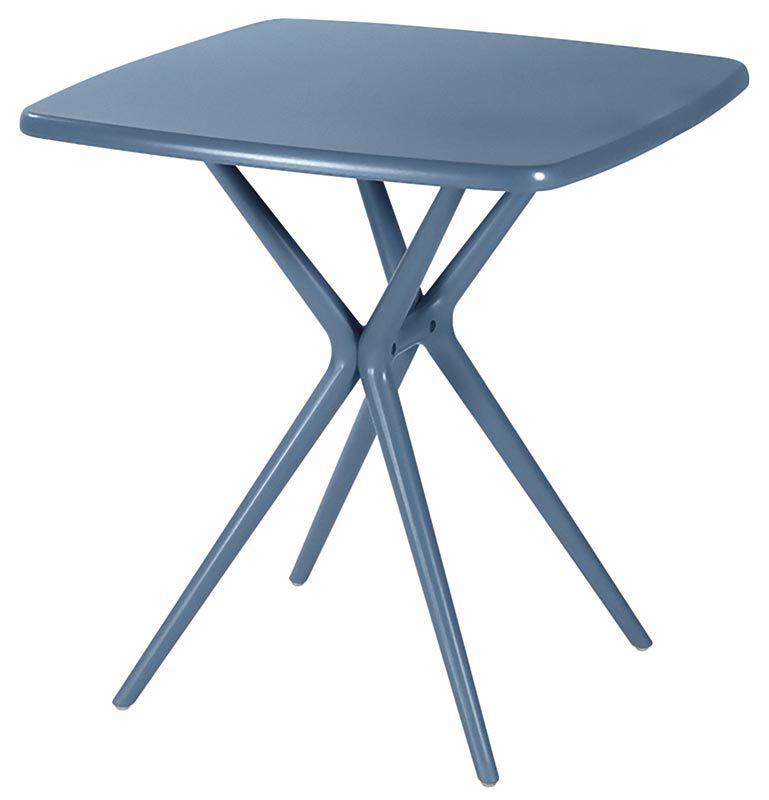 Rossanese sedie e tavoli ingrosso sedie tavoli sgabelli for Negozi arredamento piemonte