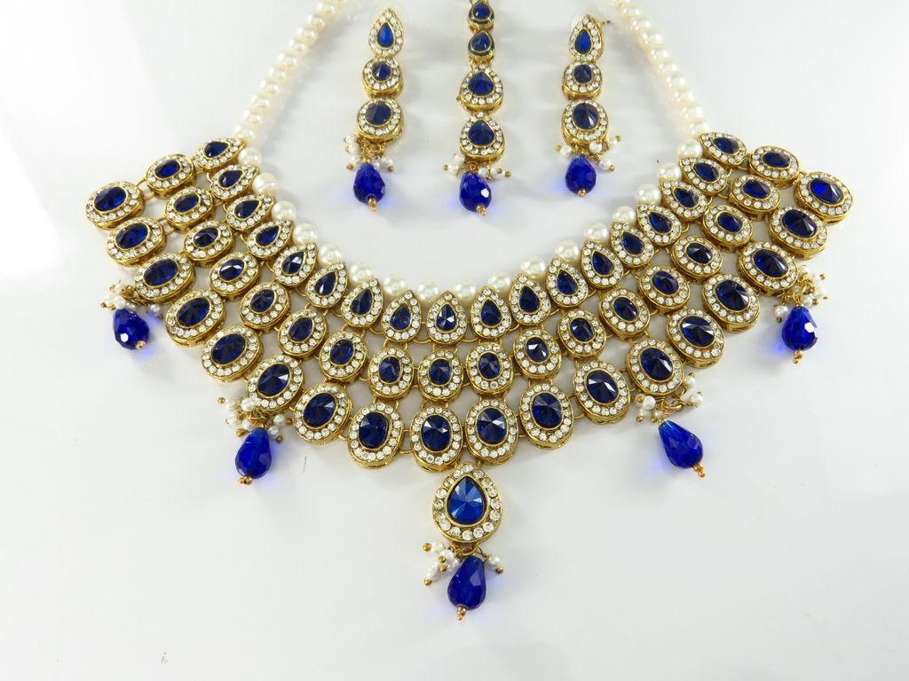 making supplies jewelry of jewellery vintage beads wholesale necklace