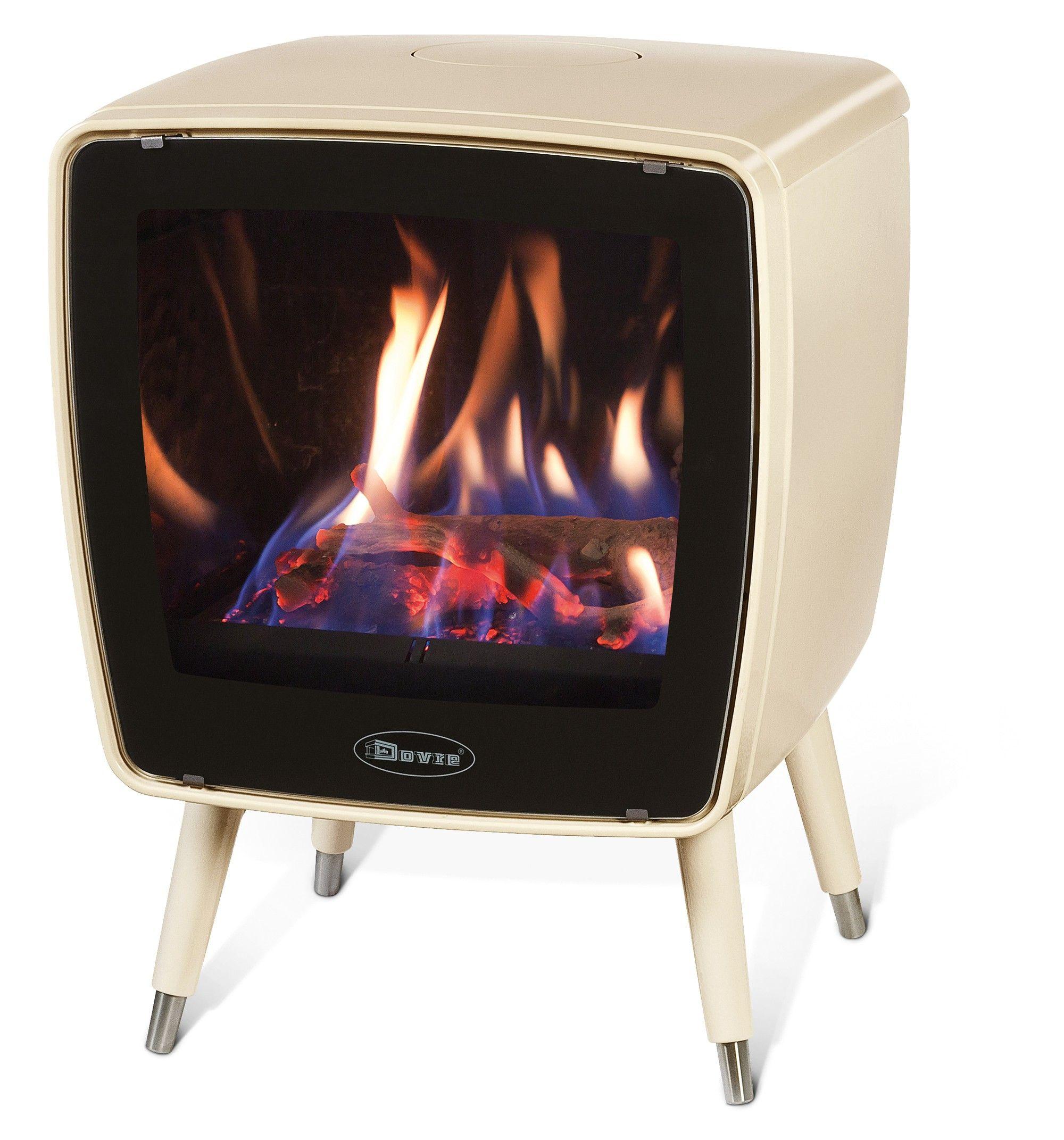 dovre gas kaminofen vintage 35 ga gasofen kaminofen wohnzimmer pinterest. Black Bedroom Furniture Sets. Home Design Ideas