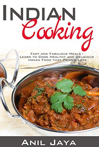 Free kindle book as of 70115 indian cooking fast and fabulous free kindle book as of 70115 indian cooking fast and forumfinder Image collections