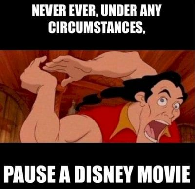 Photo of 100 Disney Memes That Will Keep You Laughing For Hours