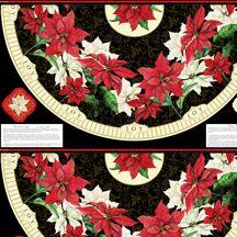 Wilmington Prints   Christmas mantle, Christmas joy ...