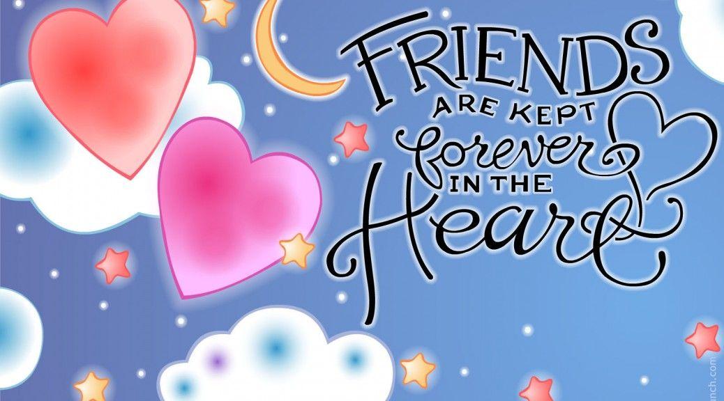 Happy Valentineu0027s Day Friendship Messages | Happy Valentineu0027s Day  Friendship Quotes