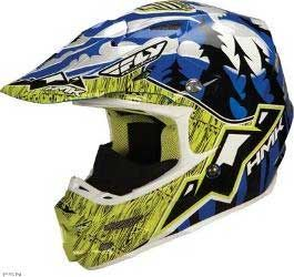 HMK® / FLY RACING F2 CARBON PRO HELMET from Western Power Sports Snow..... I WISH