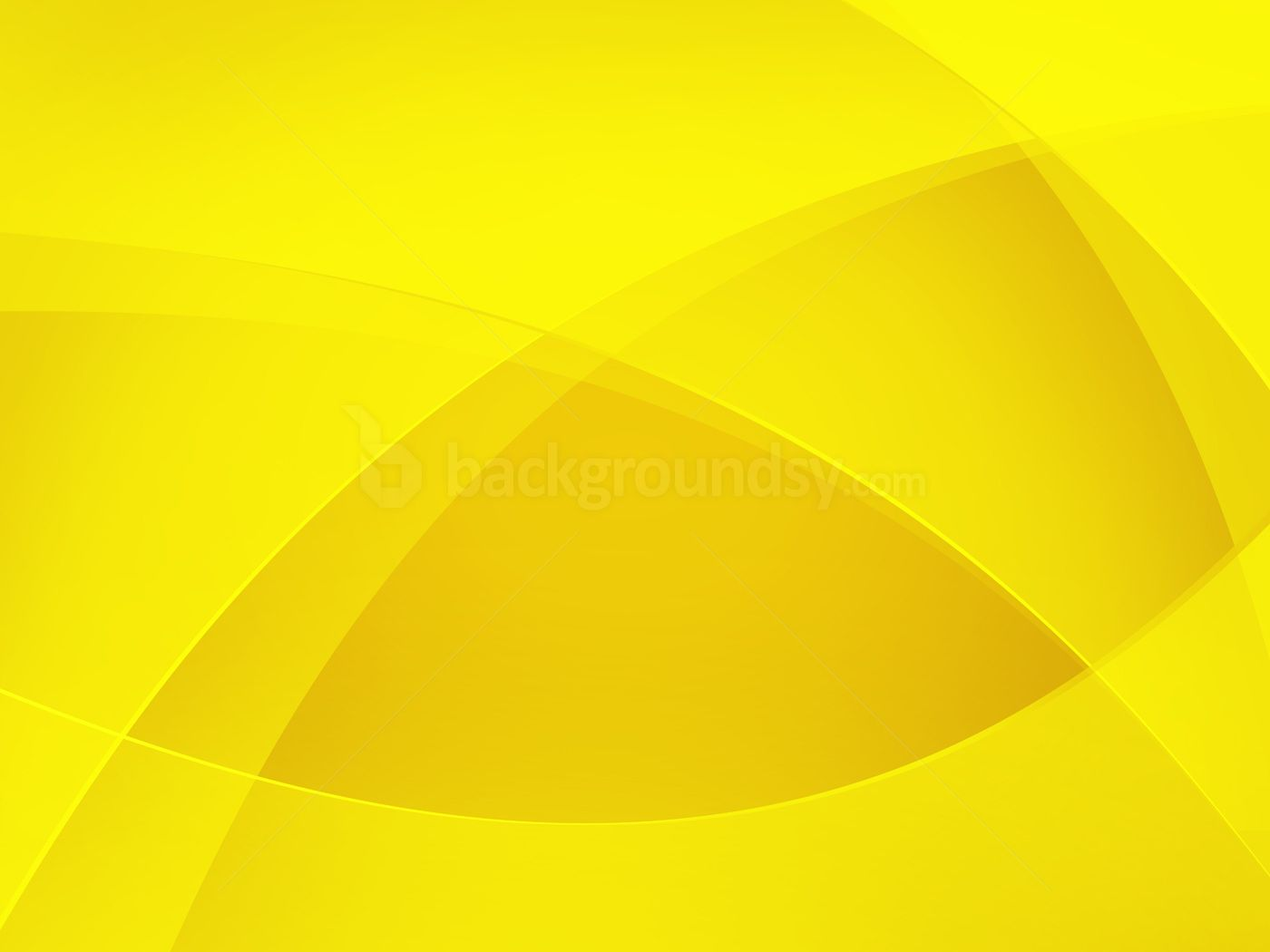 Yellow Background Yellow Background Background Images