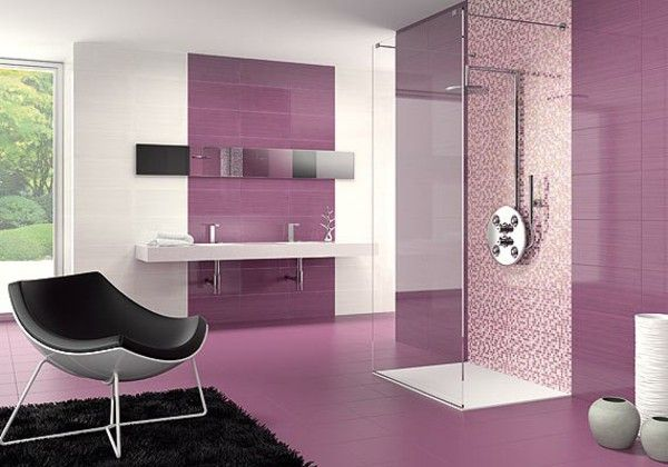 Old Rose As Wall Paints Walls Colors Bathroom Tiles Room Wall Colors Bathroom Wall Colors Wall Paint Colors