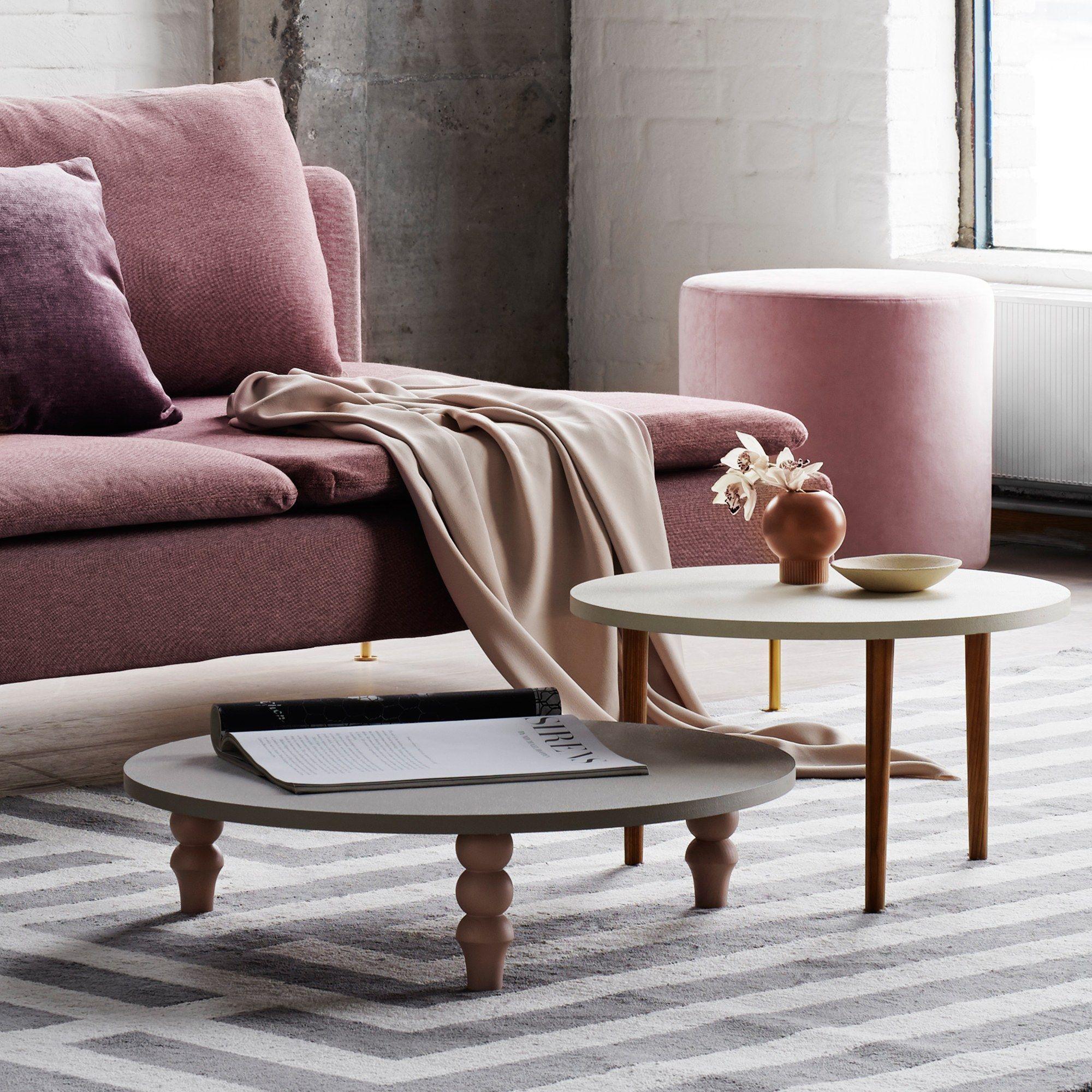 5 Companies That Will Make Your Ikea Furniture Seem Custom