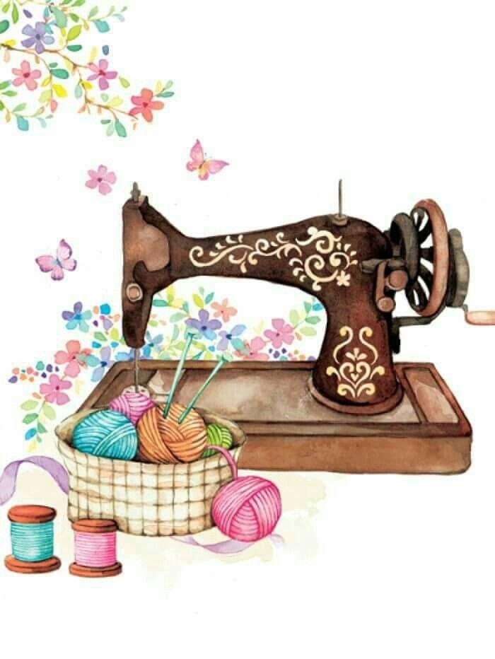 рецепт картинки швейной тематики двустишия это великолепный