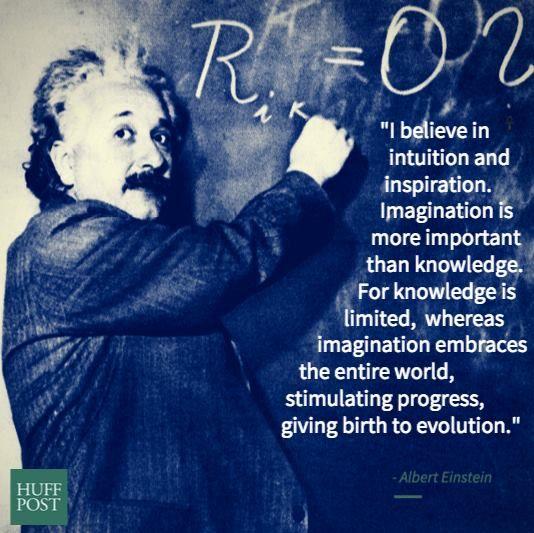 Happy Birthday Einstein, On Pi Day! 3.14.2015 Happy