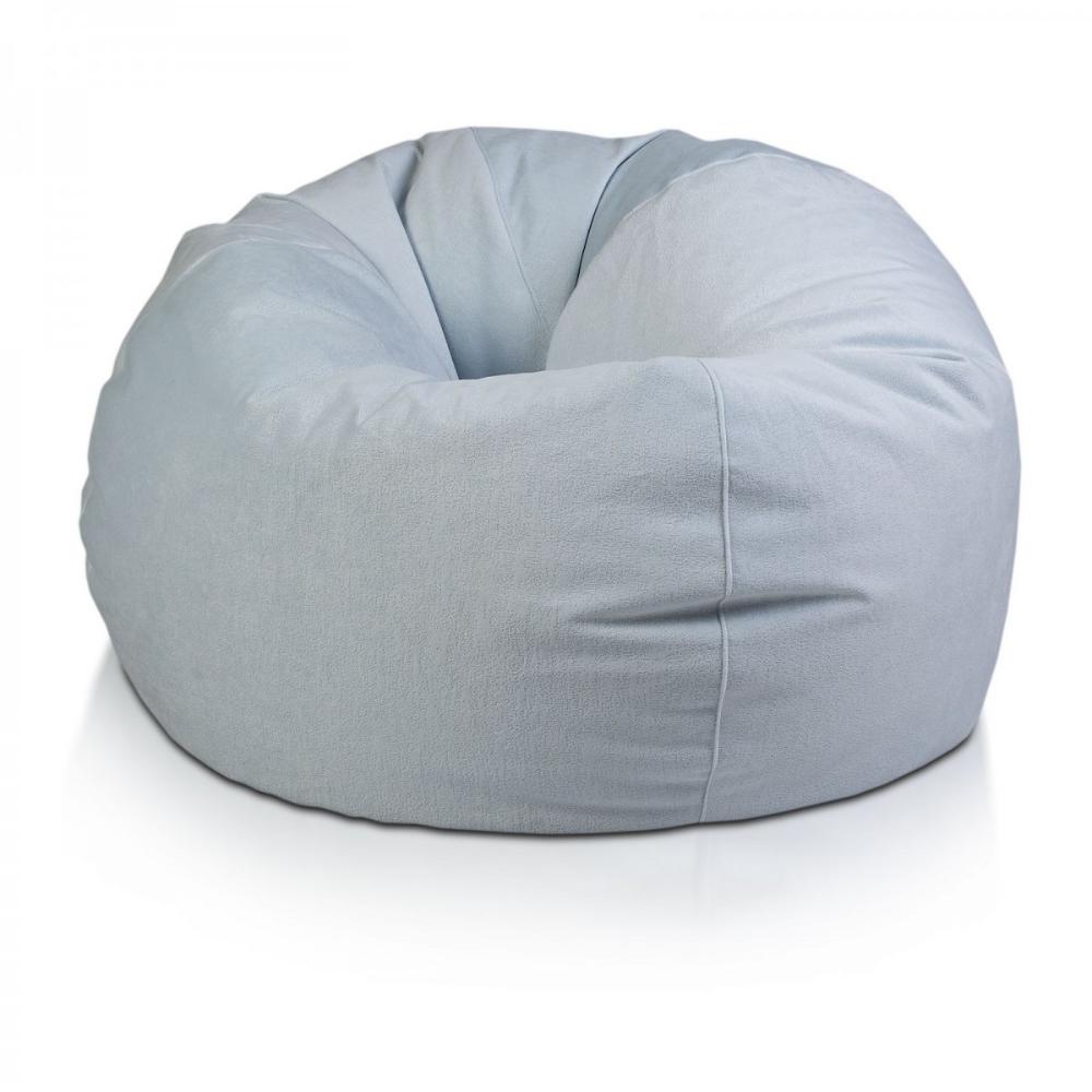 Pufa Sakwa L Imperia Plusz Znakomita Do Siedzenia Amore Plusz Pufy Pl Bean Bag Chair Modern Outdoor Furniture