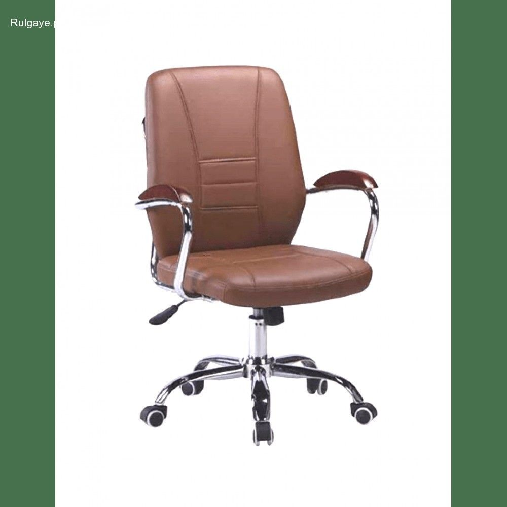 Rulgaye Buy Computer Chair In Low Price Lahore Islamab In 2020 Fancy Chair Types Of Furniture Computer Chair