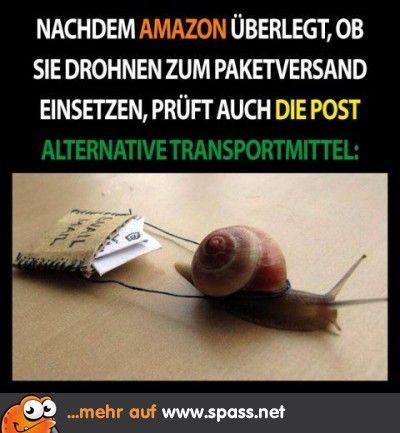 spass net.de