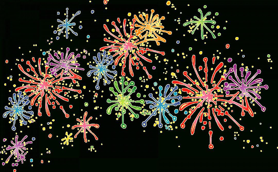 12 Fireworks Cartoon Png Cartoons Png Fireworks Animation Fireworks Clipart