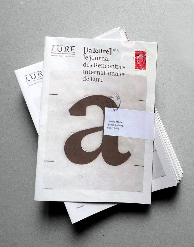 Journal Français de Séduction