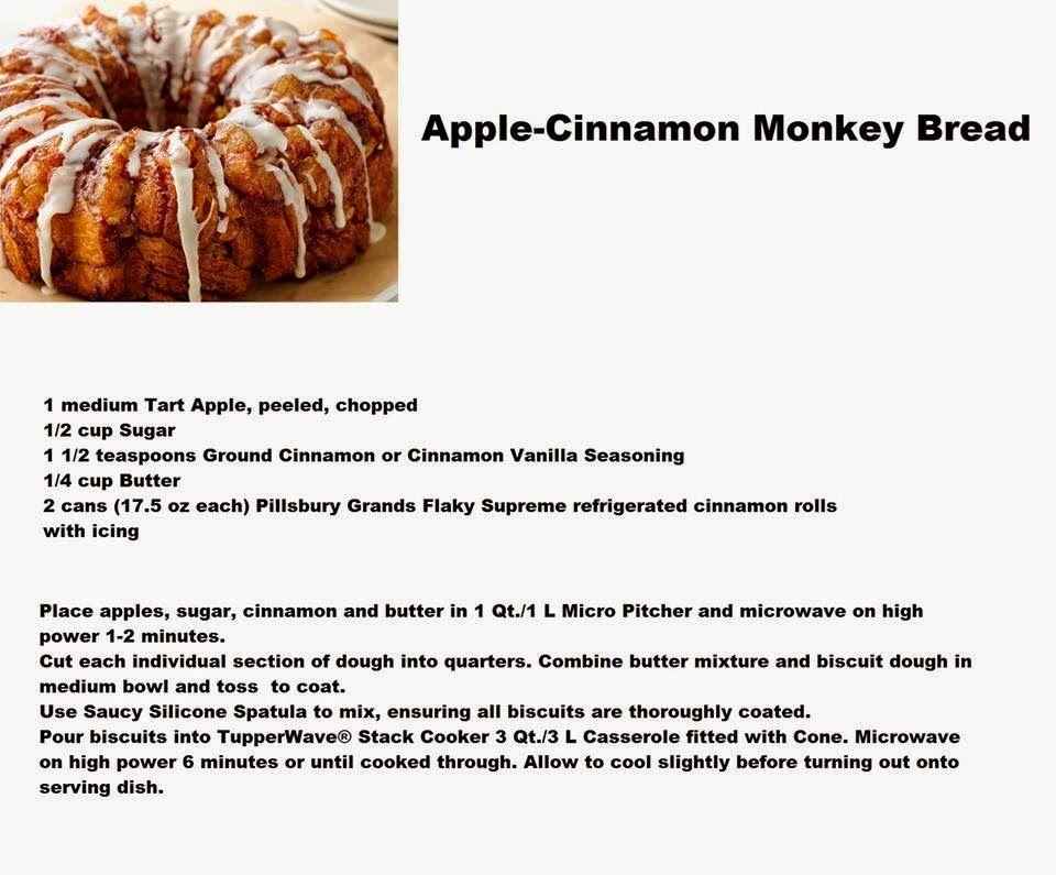 Easy recipes httprecipesmadeeasyspot pinterest easy recipes forumfinder Image collections