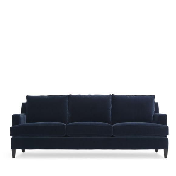 Peachy Mitchell Gold Bob Williams Charlotte Sofa I Want It Evergreenethics Interior Chair Design Evergreenethicsorg