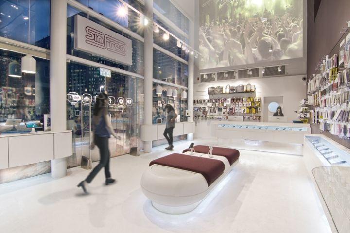 Furniture Store   Google Search | Showroom Design | Pinterest | Showroom  Design