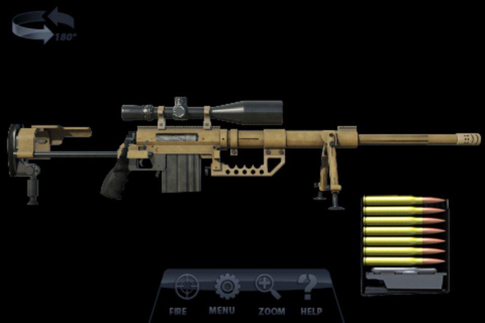 Reminds me of mw2 | Gun club 2 | Guns, Club