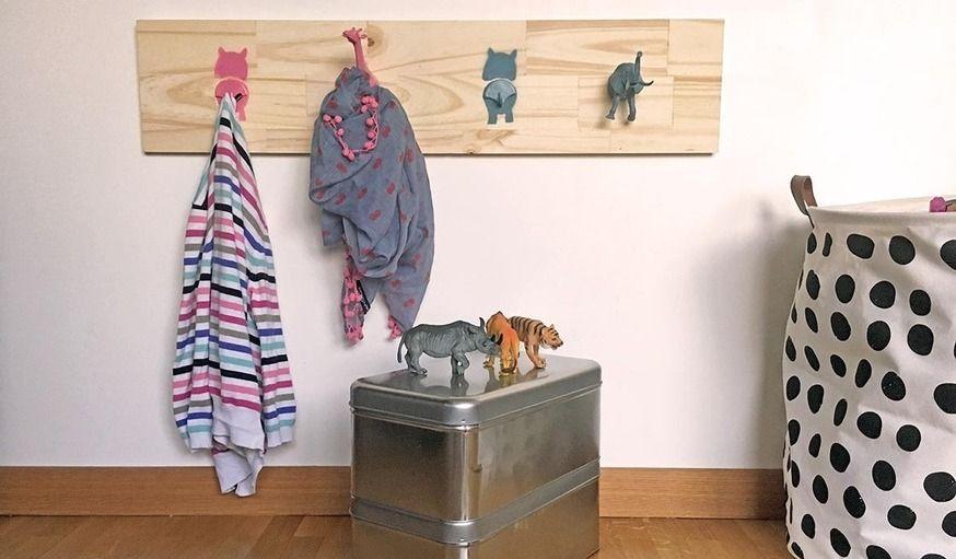 DIY DIY deco – Blog Deco – Clem Around The Corner