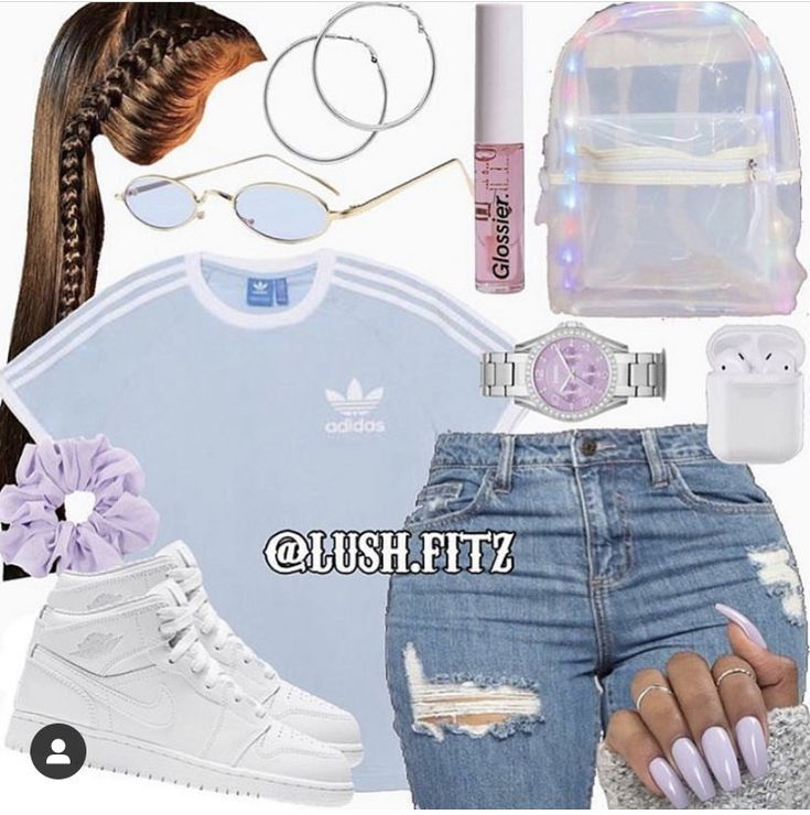 Excellent Pics Back to School-Outfit baddie Style,  #BacktoSchool-Outfit2019 #BacktoSchool-Ou... #baddieoutfitsforschool Excellent Pics Back to School-Outfit baddie Style,  #BacktoSchool-Outfit2019 #BacktoSchool-Outfitbaddie #BacktoSchool-Outfitblackgirl #BacktoSchool-Outfitforcollege #BacktoSchool-Outfitforkids #BacktoSchool-Outfitformiddleschoolers #BacktoSchool-Outfitforteachers #BacktoSchool-Outfitforteens #BacktoSchool-Outfithighschool #BacktoSchool-Outfitsummer #baddie #Excellent #Pics #Sc #baddieoutfitsforschool
