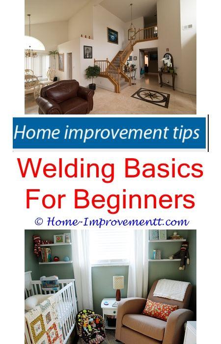 welding basics for beginners home improvement tips 17989 average rh pinterest com