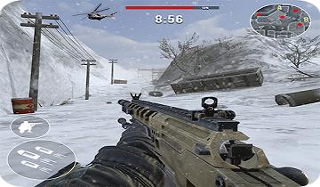 Rules Of Modern World War Mod Apk V1 2 4 Mod Money Mod Apk Games Shooting Games Best Action Games Fps