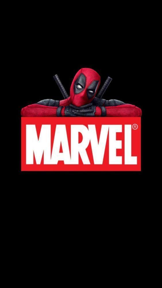 Wallpapers Fondos De Pantalla Deadpool Para Celular Hd Fondo De Pantalla Deadpool Magnificos Fondo De Pantalla De Avengers