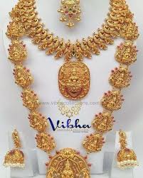 Gold Rate Today Gold Rate Gold Rate Per Gram Today 1 Gram Gold Rate 1 Gram Gold Rate Today Gold In 2020 Gold Temple Jewellery Bridal Jewellery Design Temple Jewellery