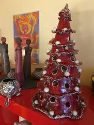 Ergebnis des Bildes für Tonwarenweihnachtsanweisung   - kugeln - #Bildes #des #Ergebnis #für #Kugeln #Tonwarenweihnachtsanweisung #potterytechniques