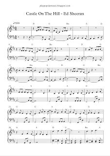Ice castles piano pdf books