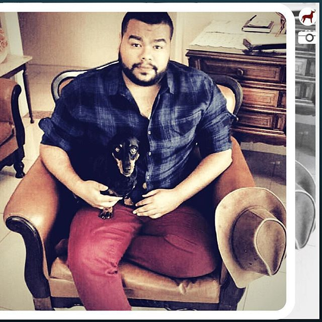 2a8491c162b Style has no size! We want to highlight Plus Size Men proud of their body  and their outfits. Join us on barnab-paris.com