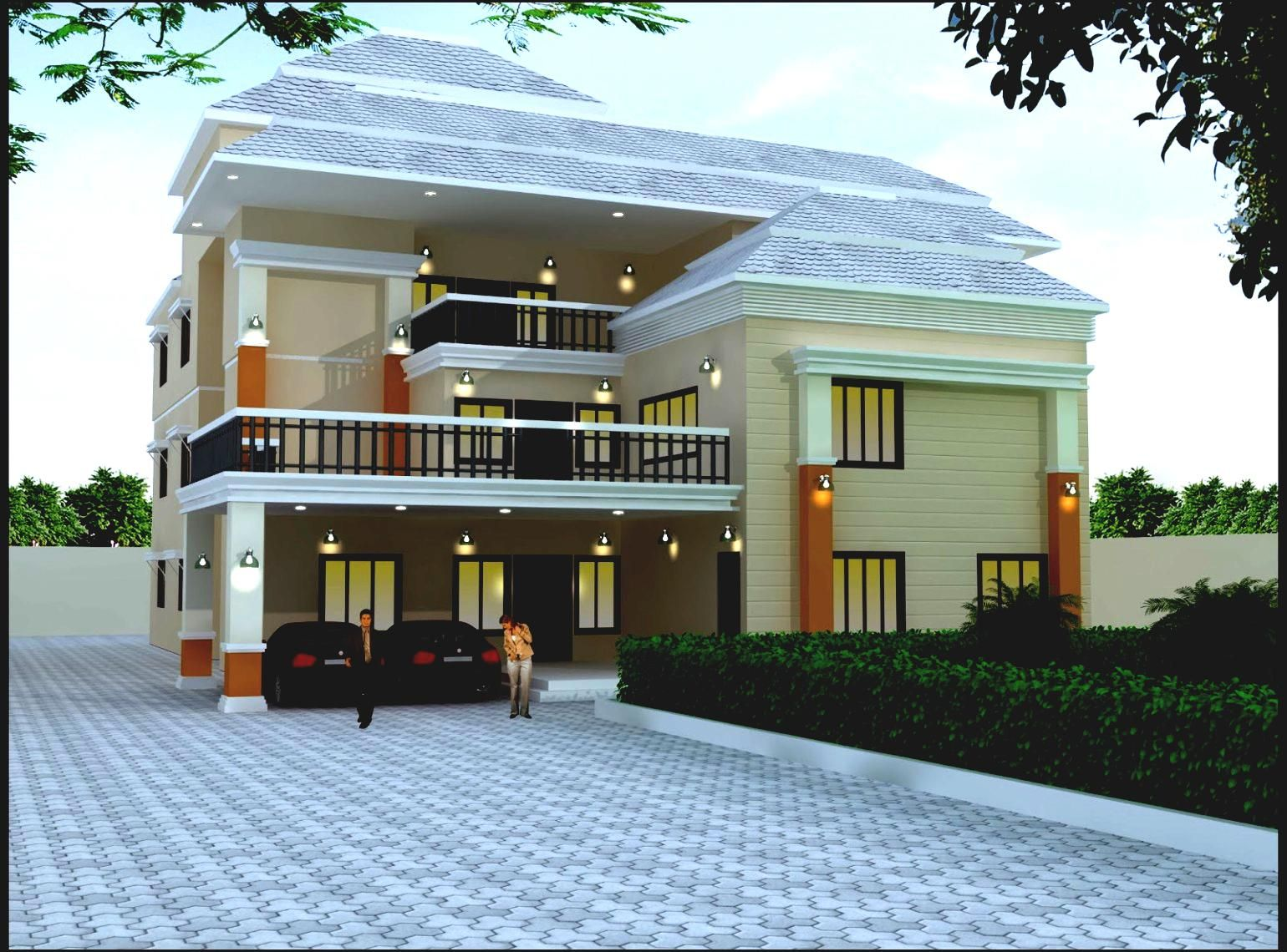Charming N Small House Plan Design Arts Contemporary Home Designs In
