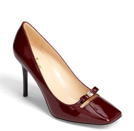 Photo of Kate Spade Pumps for Women – My Style