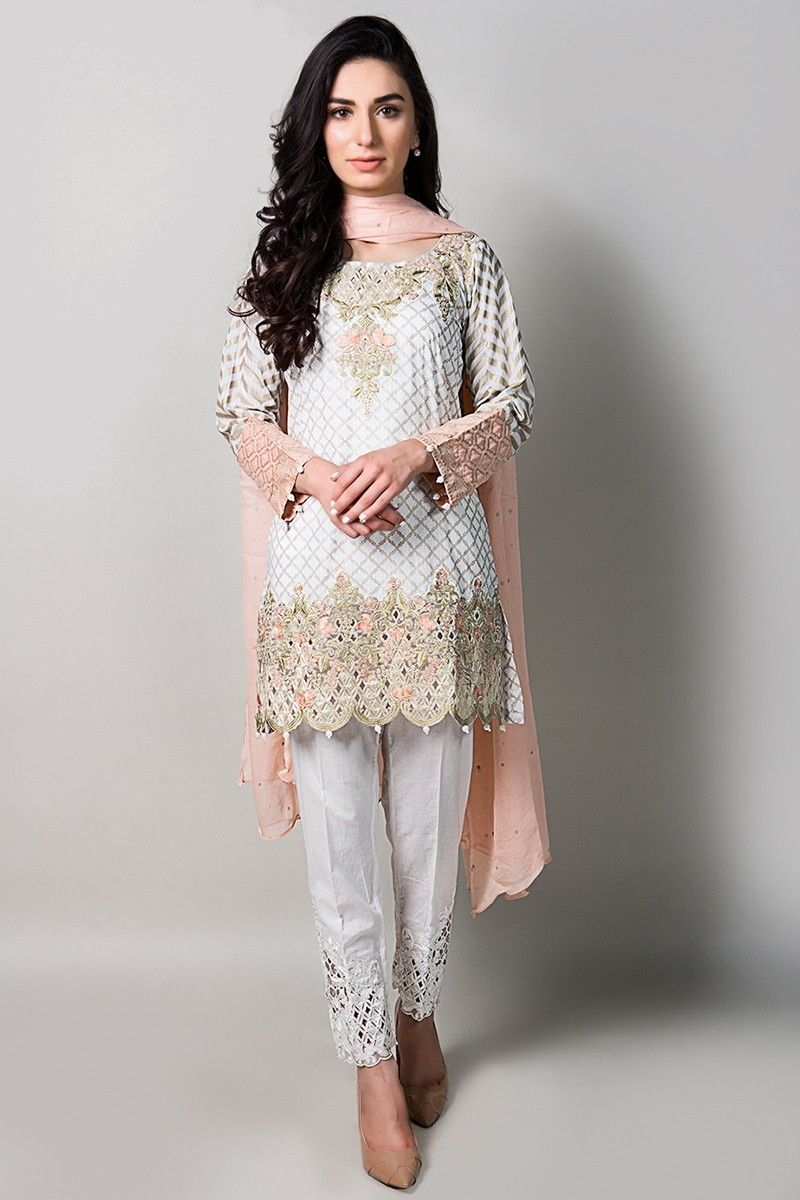 Pin von Rosy auf Indian and Pakistani clothes | Pinterest