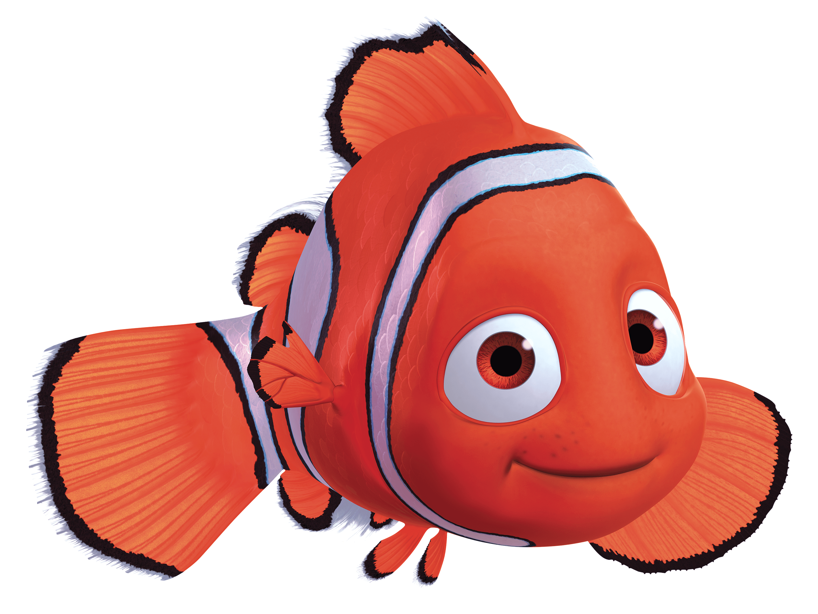 image result for finding nemo png fish pinterest finding nemo clipart finding nemo clipart touch the butt