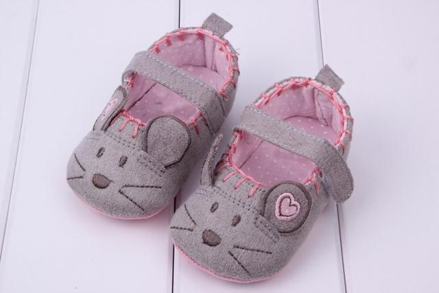 quality great deals in stock Cute Walking Shoes | Baby shoes | Baby girl shoes, Baby boy shoes ...