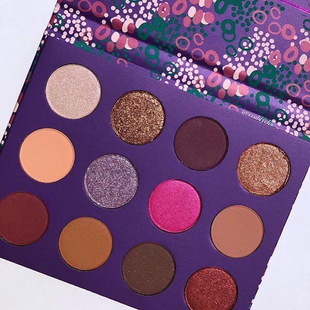 Makeup Releases GOALS!\u003c3 Pinterest Makeup, Beauty and Makeup goals