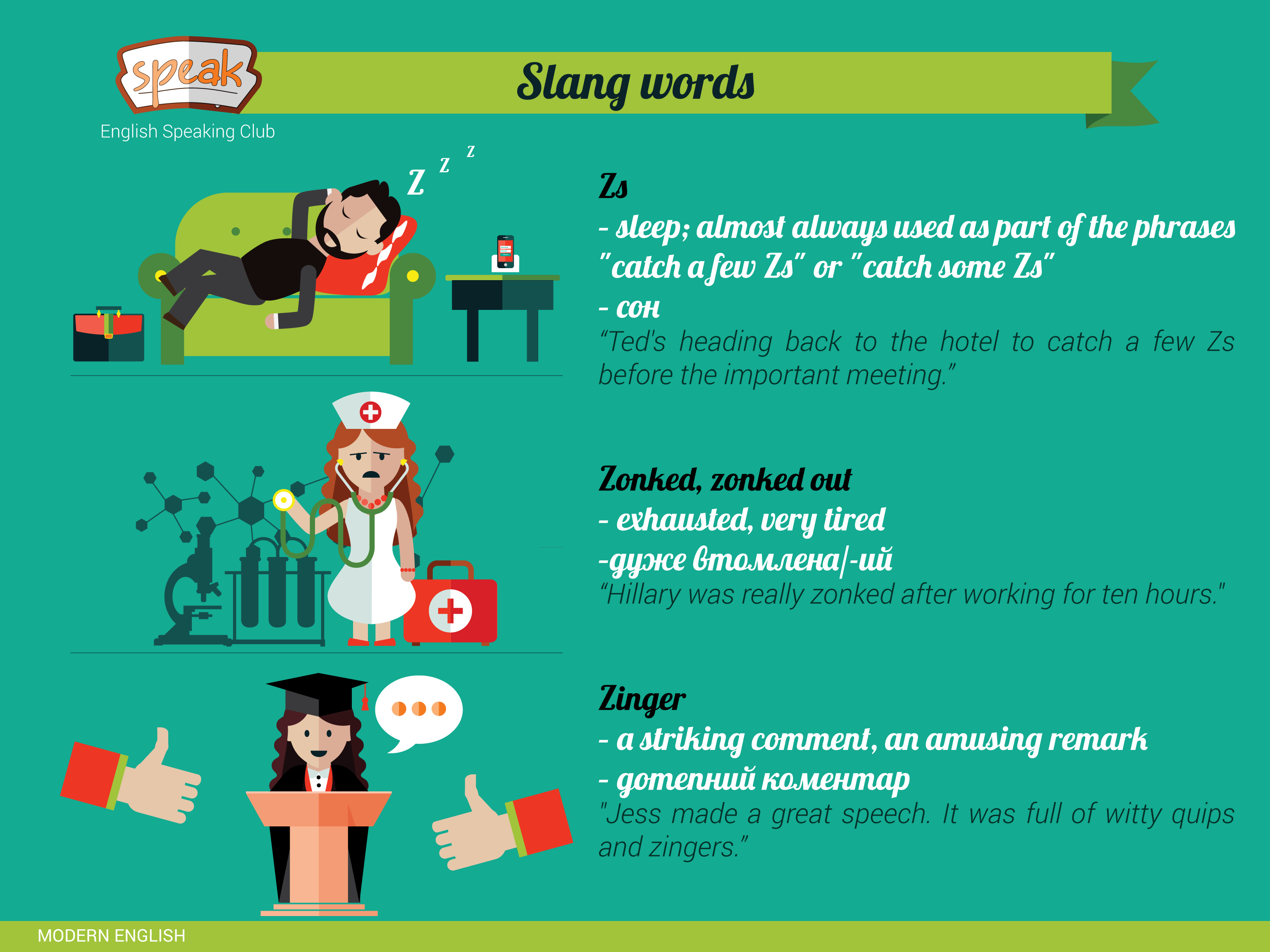 Slang words zs sleep almost always used as part of the slang words zs sleep almost always used as part of the phrases kristyandbryce Images