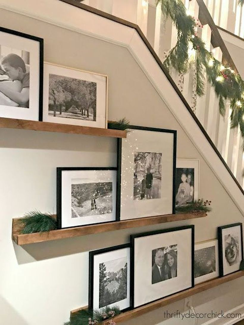 Photo of 51 Unusual Picture Frame Wall Decorating Ideas On A Budget