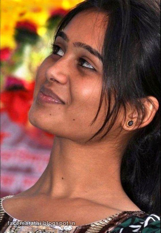 Mrunal dusanis marathi pinterest celebrity mrunal dusanis thecheapjerseys Gallery