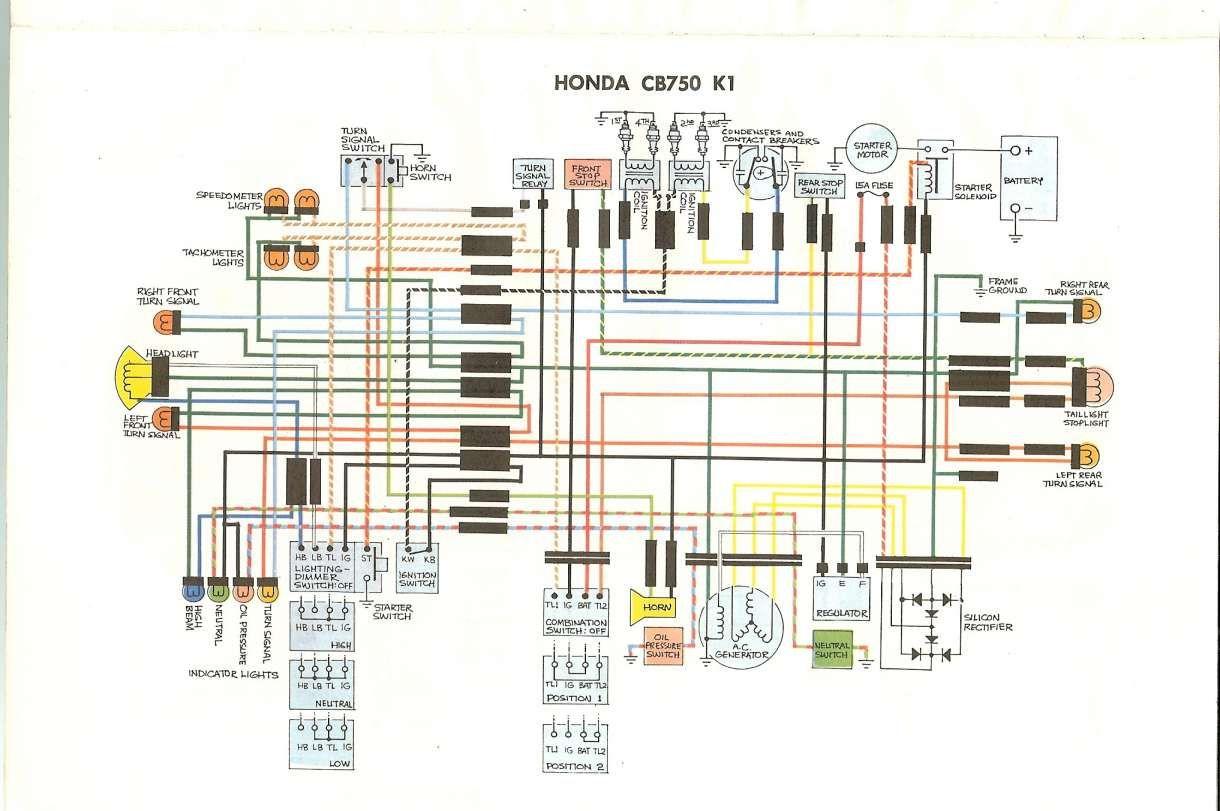 Honda Vr6 Engine Diagram Wiring Diagram Owner Owner Bowlingronta It