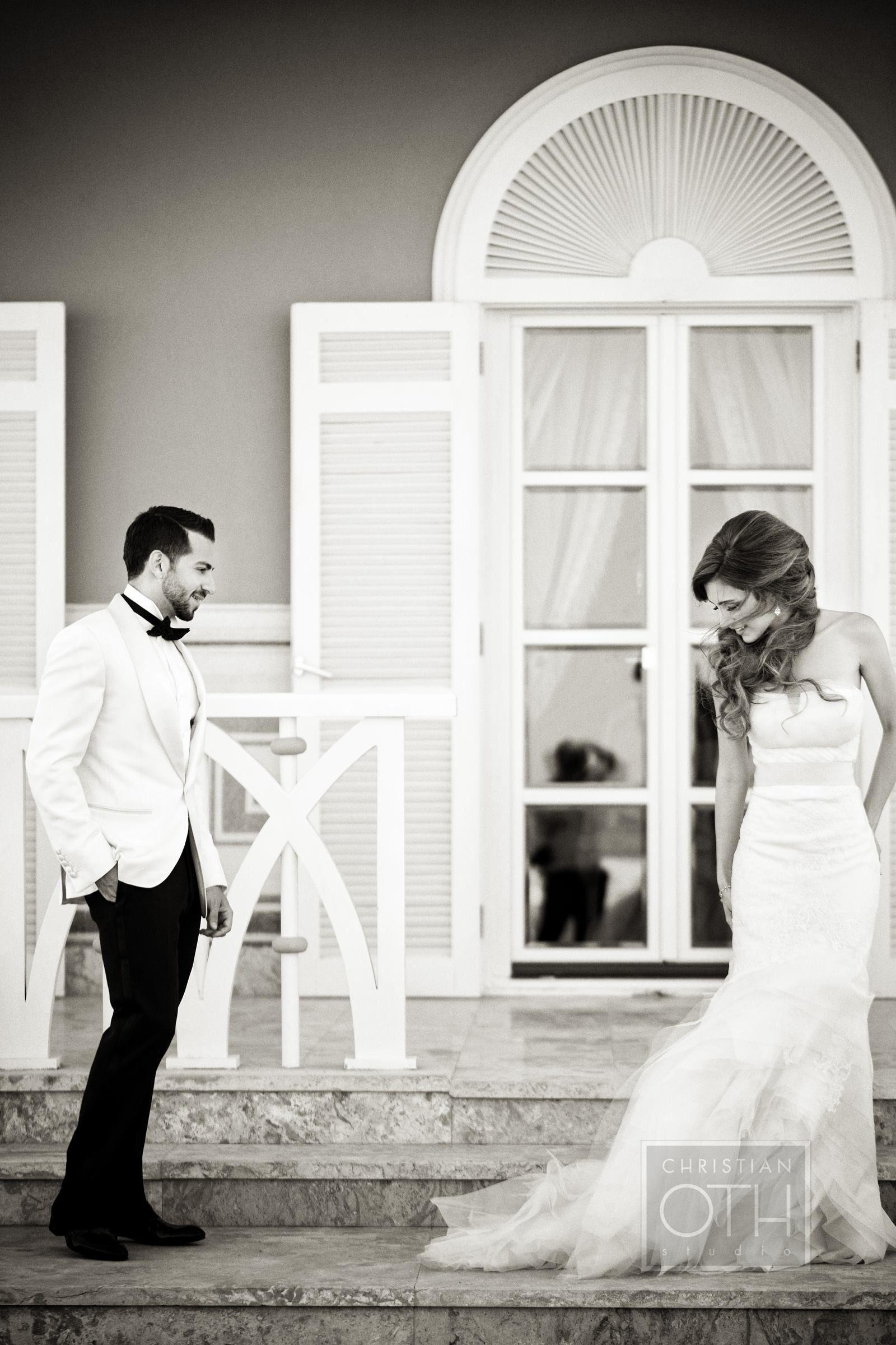 Photography christian oth studio christianothstudio wedding